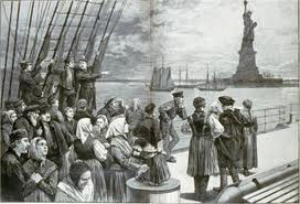 blog_immigrants