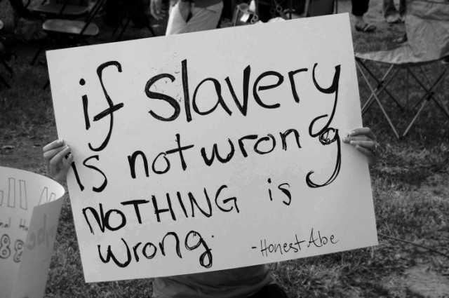 Taken from http://anchalproject.org/tag/human-trafficking/